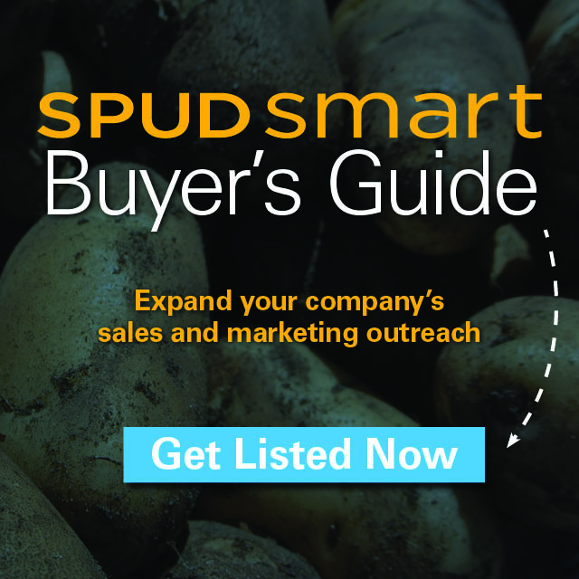 spud-buyers-guide-popup