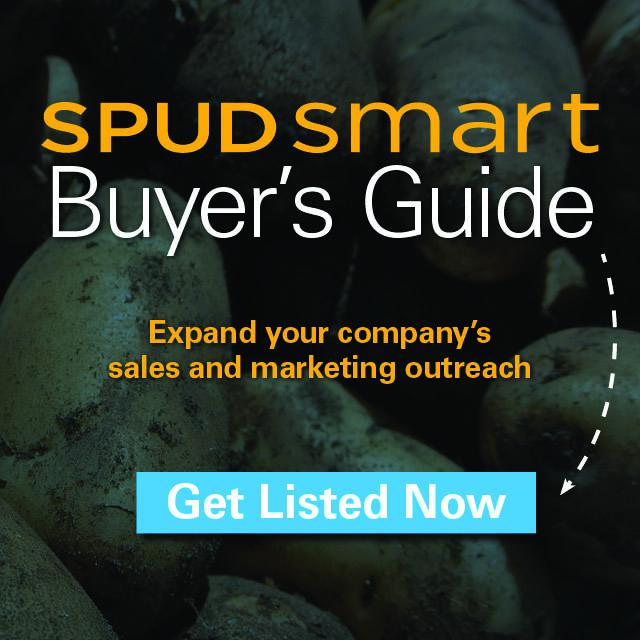spud-buyers-guide-popup