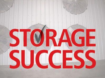 fall2011_storage1