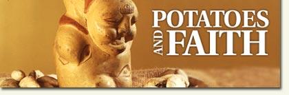potatoes_faith_exclusive2012