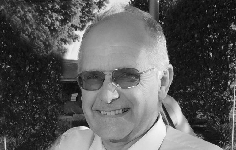 Bill Menkveld, Greentronics