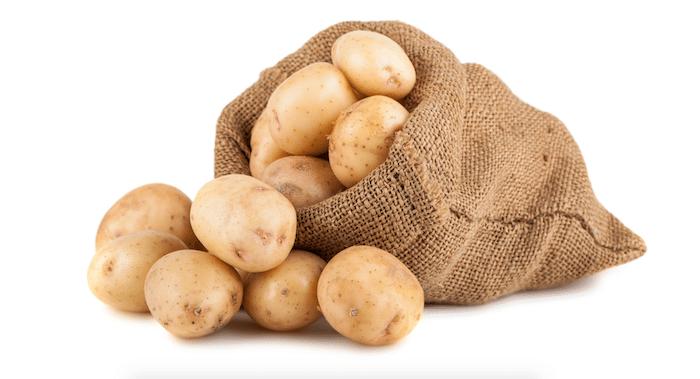 NZ Bag-of-potatoes-cropped - Spud Smart