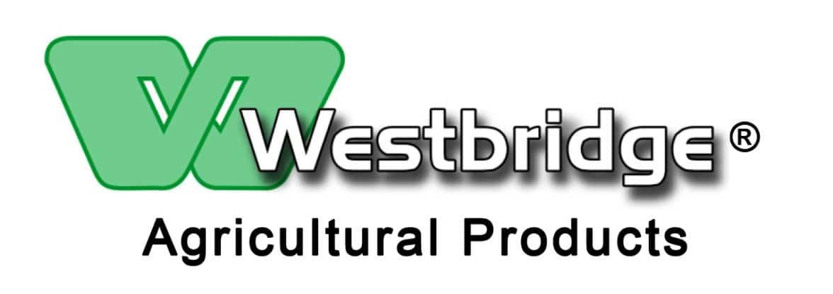 Westbridge Ag Products Logo