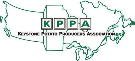 Keystone Potato Producers Association logo