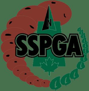 Saskatchewan Seed Potato Growers' Association Inc. logo