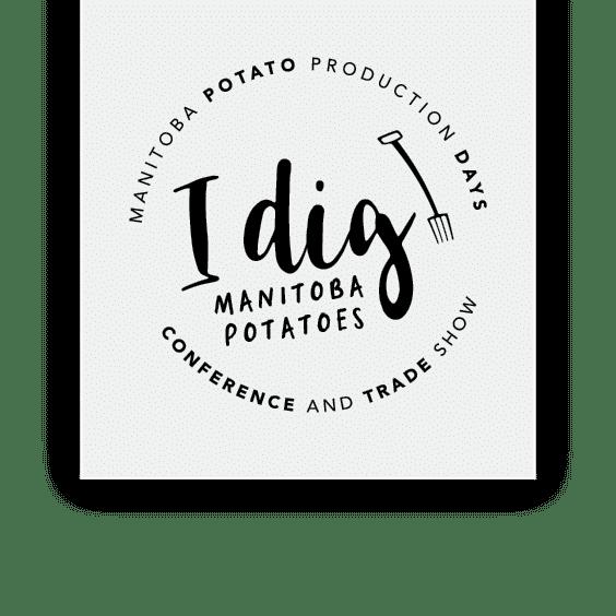 Manitoba Potato Production Days
