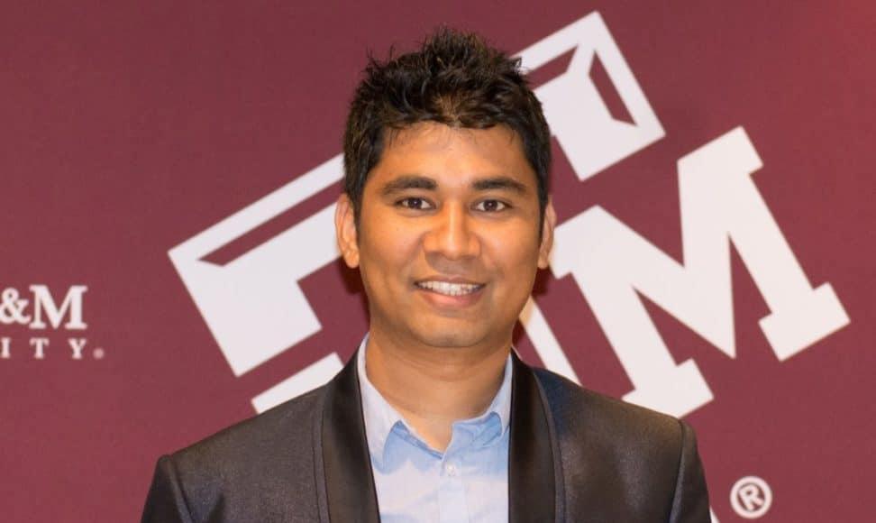 Jeewan Pandey