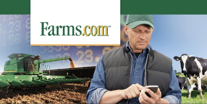 Farms.com