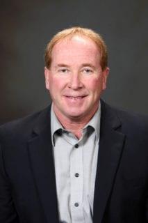 Kevin MacIsaac