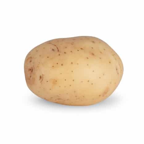 Cayman potato variety