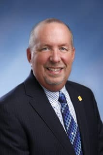 Larry McIntosh